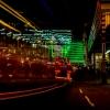 Victoria Lights