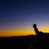 Solitude in Solstice