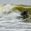 Surf Spot : Port Renfrew