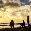 Surf Report : Jordan River