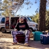 VanLife – One Year On